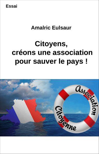 amalric_eulsaur_livre
