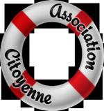 logo_assosication-citoyenne